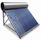 Green Low Pressure Residential Solar Water Heater