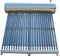 hot water Pressurized heat pipe Solar Water Heater (SPP)