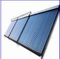 Heat Pipe Solar Collector SPA (B)