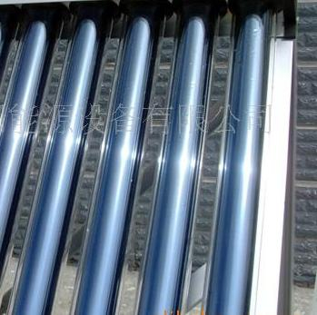 U Type Solar Collector (SPU-58-1800)