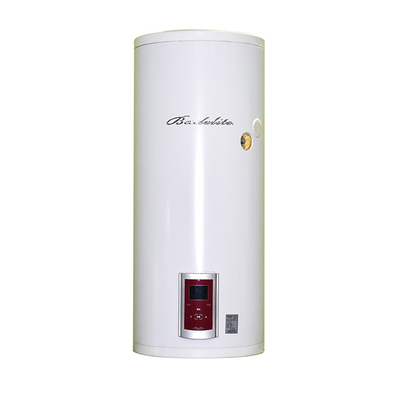 Domestic Residential Vertical Storage Water Tanks