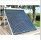 Storage Commercial Heat Pipe Solar Water Heater