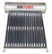 cheap Low Pressure pressurized Solar Water Heater
