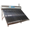Solar Water Heater (SP-470-58/1800-30-C)