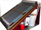 Heat Pipe Solar Product